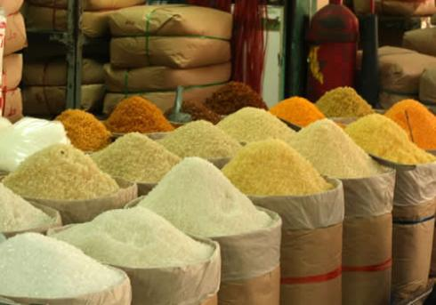 RICE RETAILING AND DISTRIBUTION BUSINESS PLAN IN NIGERIA