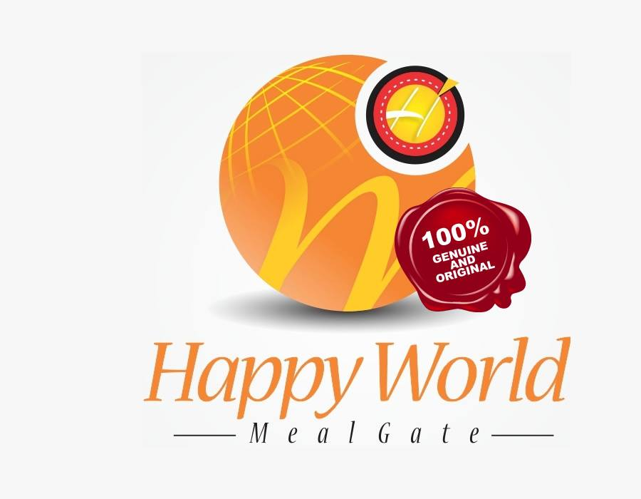 7 REASONS WHY YOU NEED TO JOIN HAPPY WORLD MEAL GATE