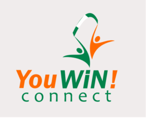 YouWin Connect Questions And Answer For 2017 Business Plan Competition