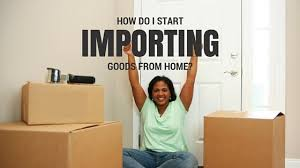 IMPORTATION BUSINESS PLAN IN NIGERIA