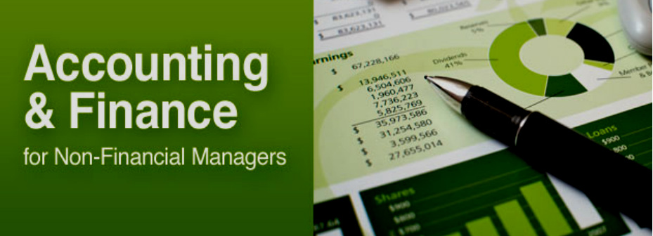 ACCOUNTING FIRM BUSINESS PLAN IN NIGERIA