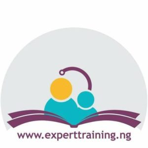 NEW LAUNCH: Is ExpertTraining.ng For You? For Vocational or Professional Trainers looking for Trainees, Students or Customers.