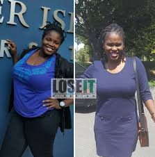 WEIGHT LOSS AND HEALTHY EATING BUSINESS PLAN IN NIGERIA