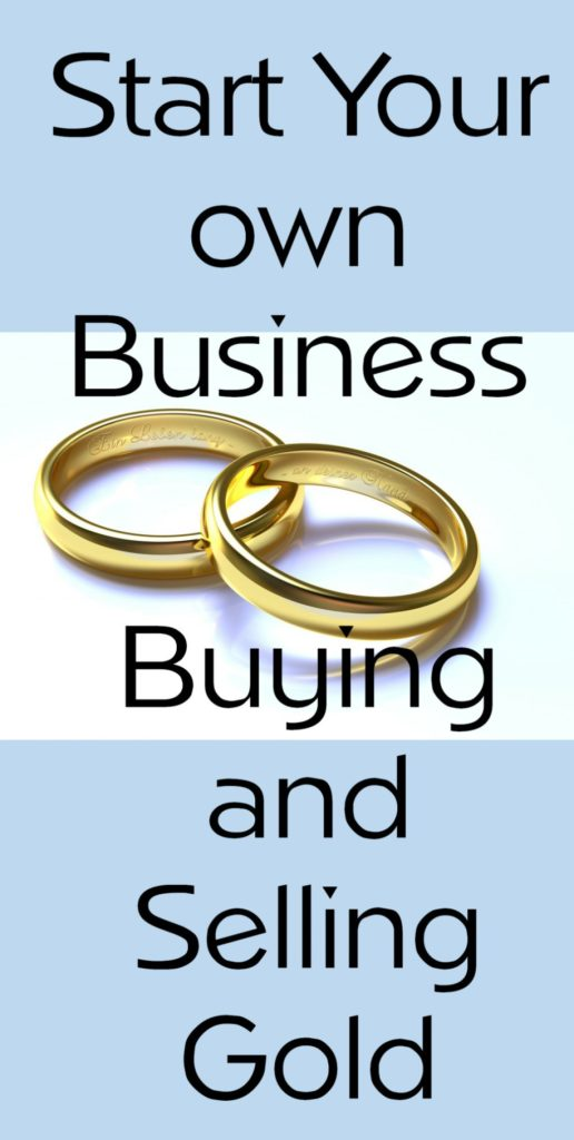 GOLD AND JEWELRY BUSINESS PLAN IN NIGERIA