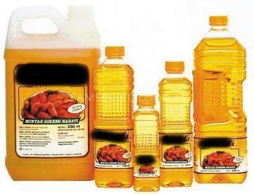 palm oil business plan in nigeria boko