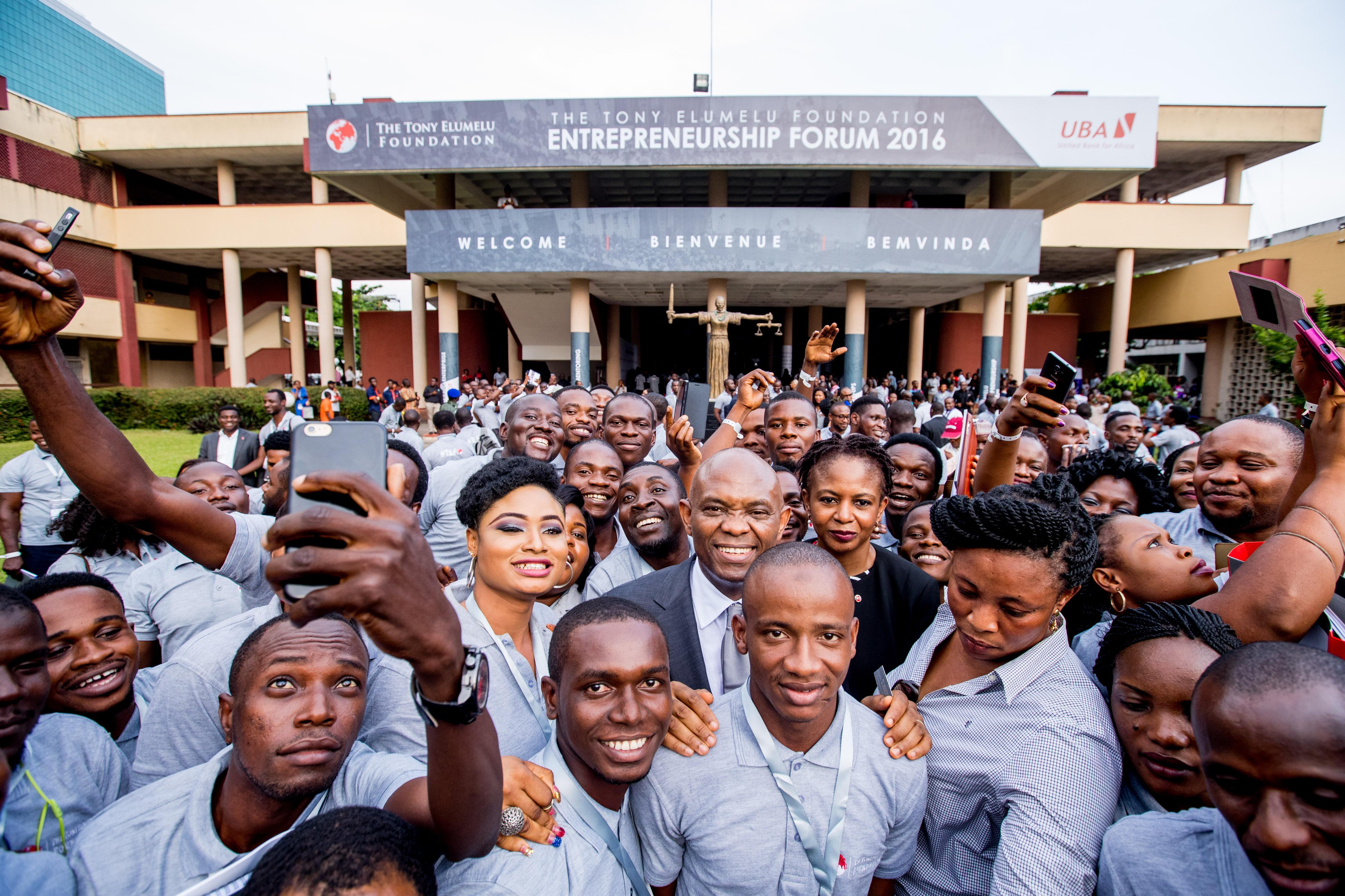 Νιγηρία dating φόρουμ ιστοσελίδες γνωριμιών στο Λάγκος Νιγηρίας