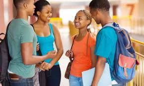 25 BUSINESS IDEAS FOR UNIVERSITY STUDENTS IN NIGERIA