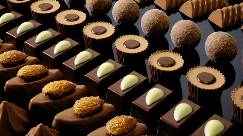 CHOCOLATE MANUFACTURING AND DISTRIBUTION BUSINESS PLAN IN NIGERIA