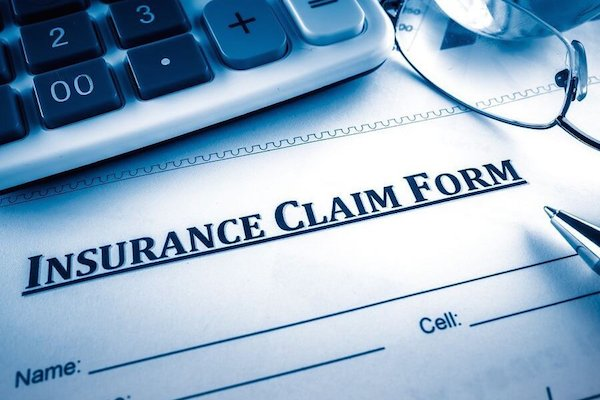 INSURANCE BUSINESS PLAN IN NIGERIA