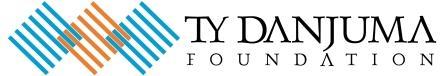 Apply for 2018 TY Danjuma Foundation's Grants Program