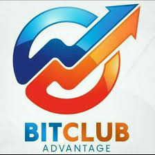 New Benefits of Bitclub Advantage 3.0 Investment Opportunity