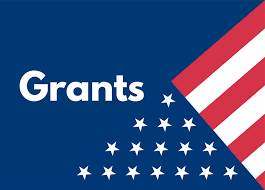 Notice of Funding Opportunity U.S. Consulate General Lagos, Public Affairs Section 2018 Small Grants Program