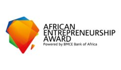 Apply for the 2018 African Entrepreneurship Award and share among $1million prize Closes on April 30th 2018