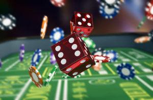 GAMBLING BUSINESS PLAN IN NIGERIA