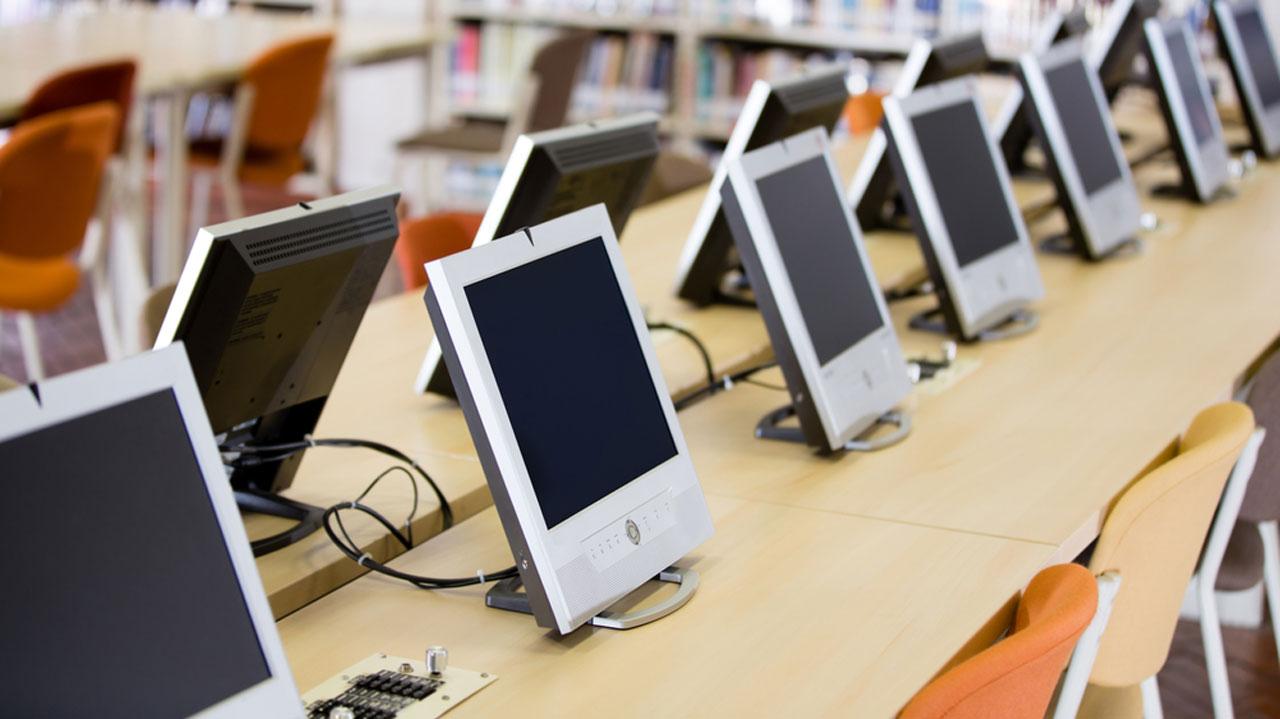 ICT WHOLESALING BUSINESS PLAN IN NIGERIA