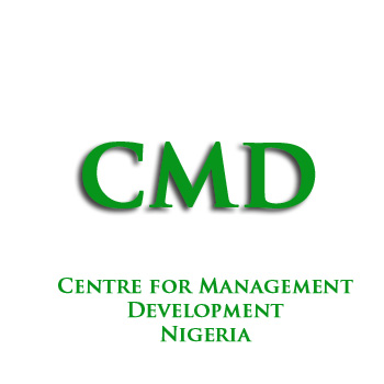 PROFESSIONAL AND MANAGEMENT DEVELOPMENT PLAN IN NIGERIA
