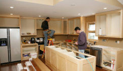 RESIDENTIAL REMODELING BUSINESS PLAN IN NIGERIA