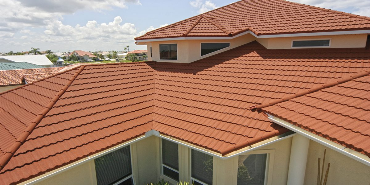 ROOFING BUSINESS PLAN IN NIGERIA