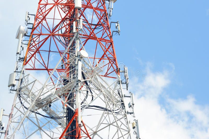 TELECOMMUNICATION RESALE BUSINESS PLAN IN NIGERIA