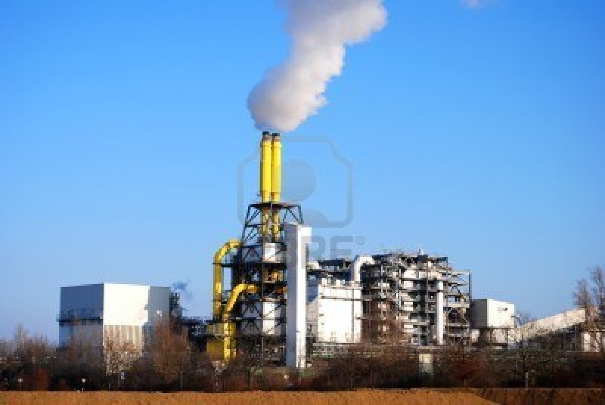 WASTE INCINERATION BUSINESS PLAN IN NIGERIA