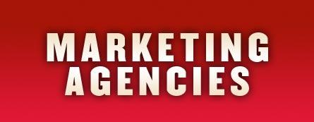 7 Reasons Why Digital Marketing Agencies Are Growing in Nigeria