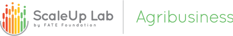 Apply for ScaleUp Lab is a unique Accelerator Programme by FATE Foundation and Africa Capital Alliance (ACA) Foundation closes on April 20th, 2018