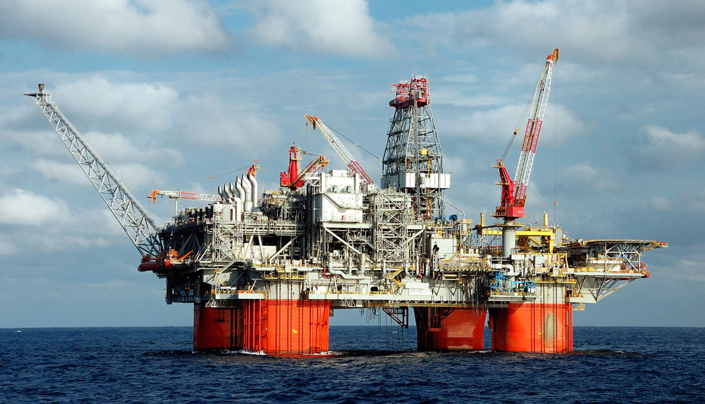 UPSTREAM BUSINESS PLAN IN NIGERIA (EXPLORATION, DEVELOPMENT AND PRODUCTION OF CRUDE OIL OR NATURAL GAS)