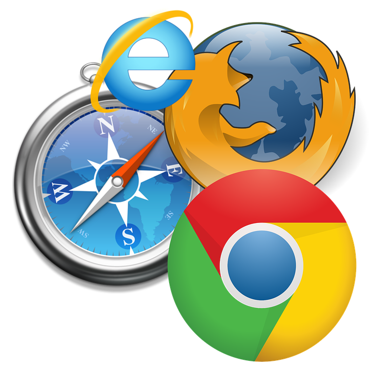 Is Google Chrome Right For Your Business