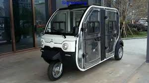 KEKE NAPEB ( TRI - CYCLE) BUSINESS PLAN IN NIGERIA