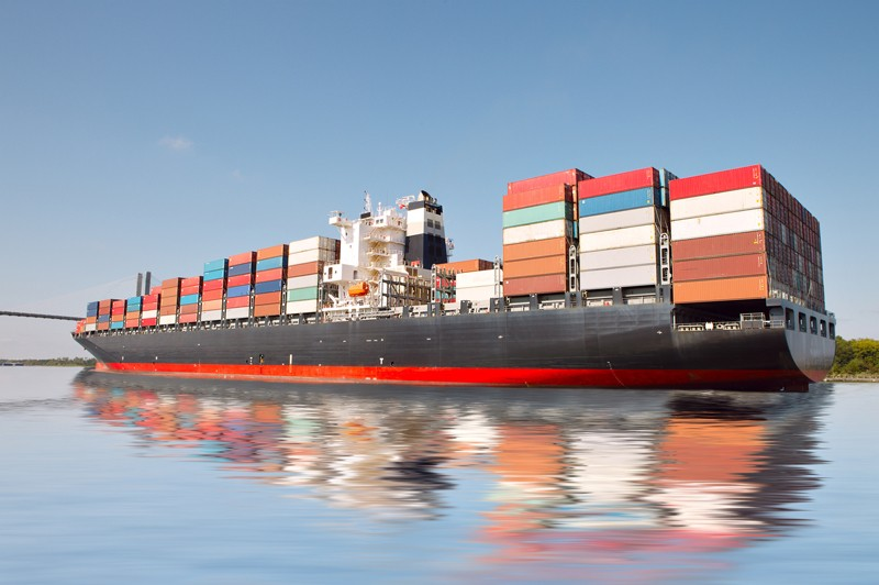 MARITIME TRANSPORTATION BUSINESS PLAN IN NIGERIA