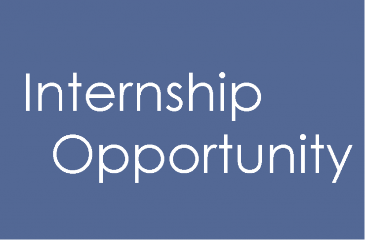Internship Opportunity at Dayo Adetiloye Business Hub