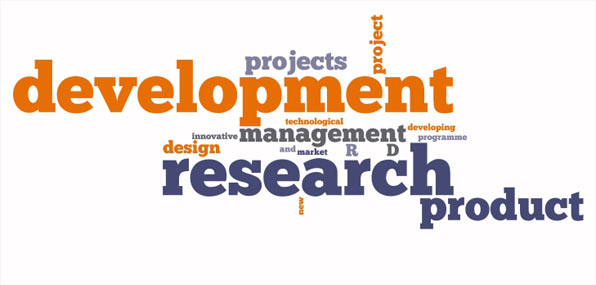 RESEARCH AND DEVELOPMENT BUSINESS PLAN IN NIGERIA