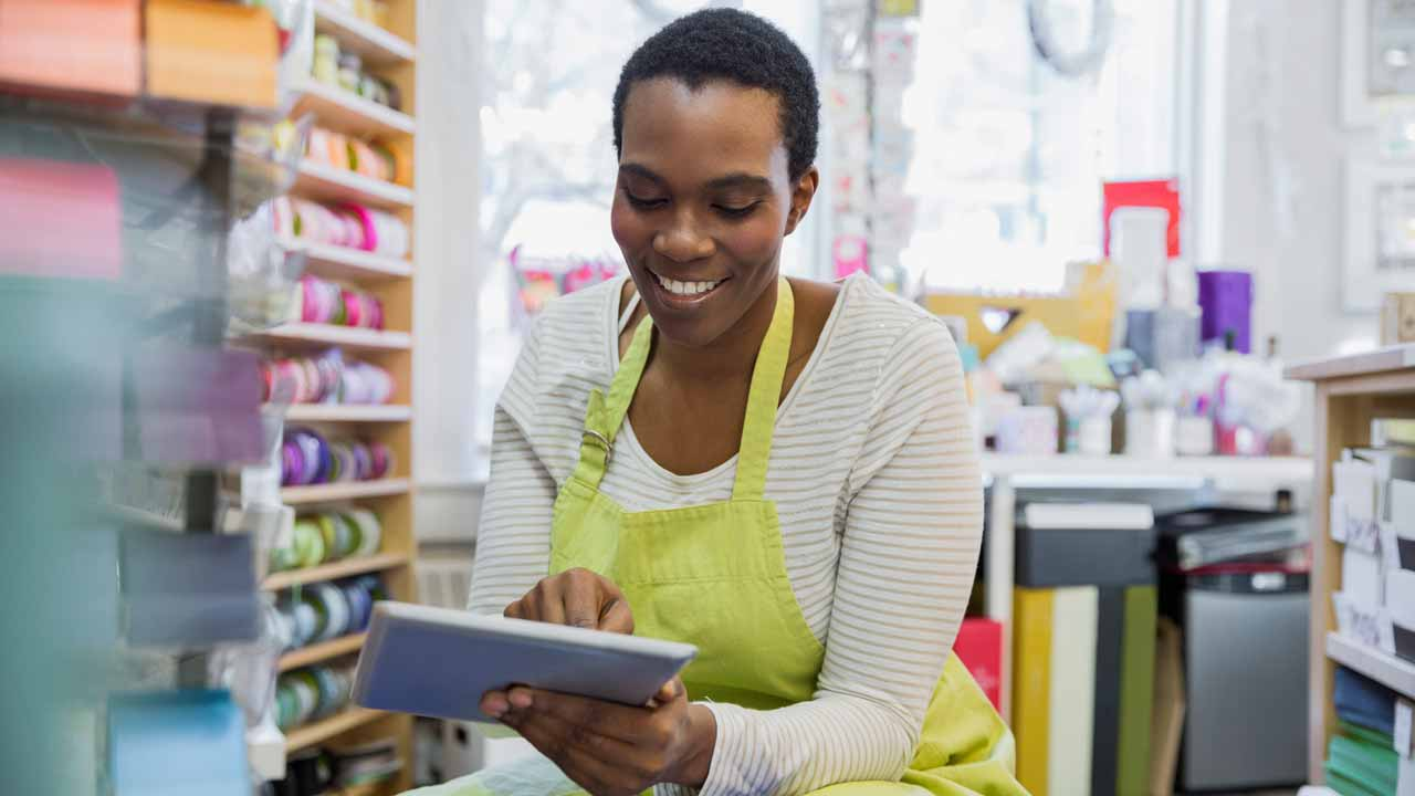 SMALL BUSINESS IDEAS FOR WOMEN IN NIGERIA
