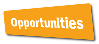 Job Opportunities and Other Grants at Dayo Adetiloye Business Hub