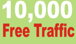 5 Ways To Get Massive Traffic To Your Blog in Nigeria