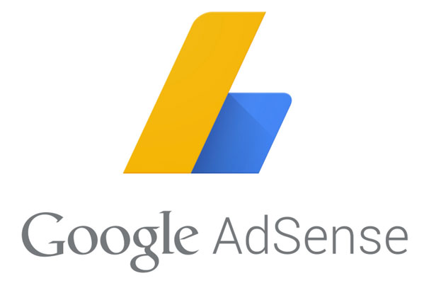 8 Steps to Activate Google AdSense Account in Nigeria