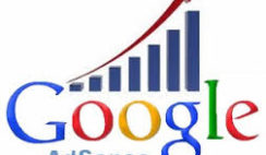 9 Reasons Why You Are Not Earning Fast From Adsense