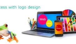 Get Business Success With Logo Design by Worlds Best Graphic Artists