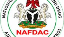 Basic Steps To Get NAFDAC Number For Your Bottle/Sachet Water.