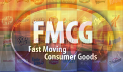 How to start a FMCG distribution business with little or no capital