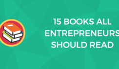 BEST BUSINESS TIPS FROM 15 SUCCESSFUL ENTREPRENEURS