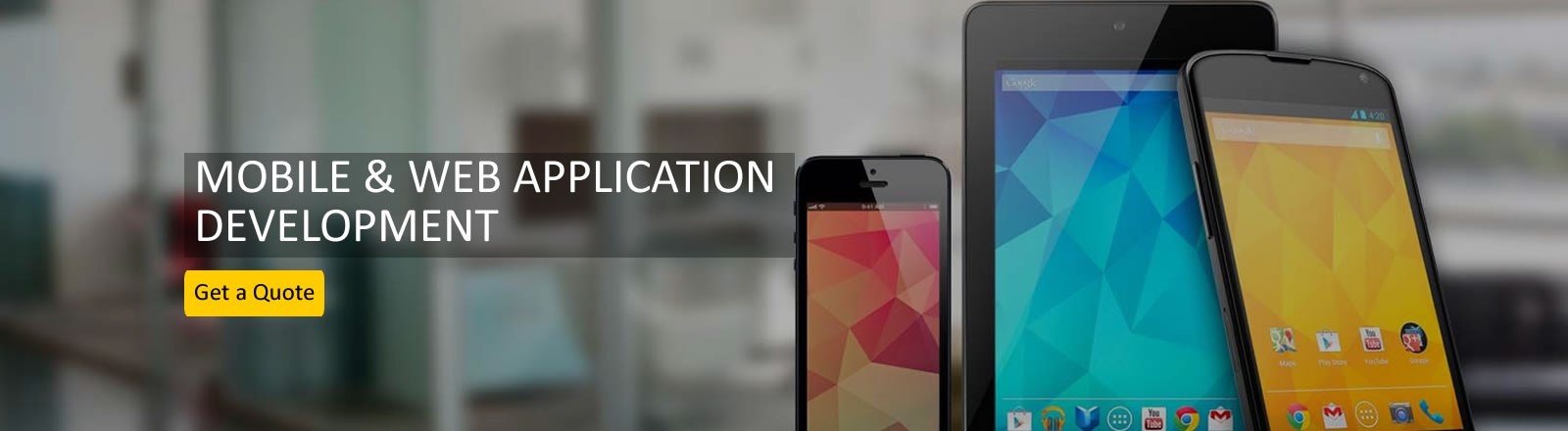HOW TO DEVELOP A MOBILE APP IN NIGERIAHOW TO DEVELOP A MOBILE APP IN NIGERIA