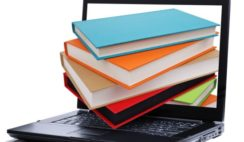 How To Sell Your E-books Online