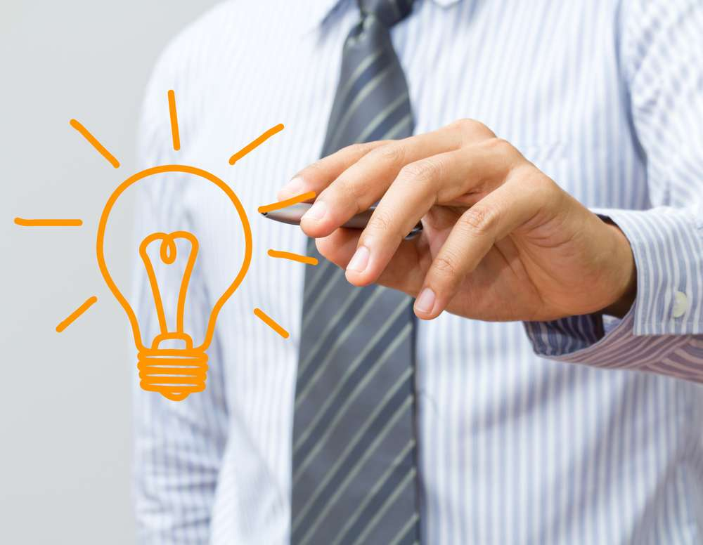 5 WAYS TO VALIDATE YOUR BUSINESS IDEAS BEFORE LAUNCHING IN NIGERIA