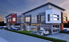 How To Start A Real Estate Company In Nigeria