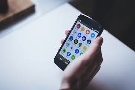 HOW TO DEVELOP A MOBILE APP IN NIGERIA