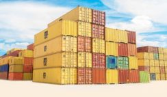 TIPS ON STARTING YOUR IMPORTER/EXPORTER BUSINESS IN NIGERIA