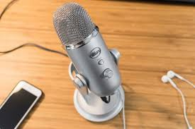 How To Make Money From Podcasting In Nigeria