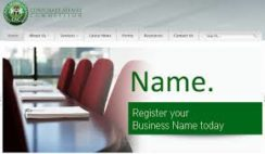 HOW TO REGISTER YOUR BUSINESS NAME WITH CAC IN NIGERIA