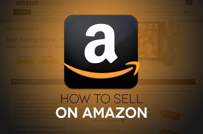 e93eff4a465c2 HOW TO SELL ON AMAZON - Youth Entrepreneurship